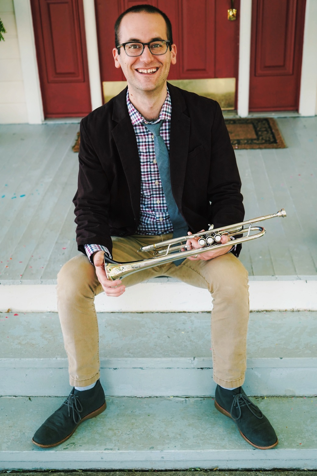 Pic with trumpet.JPG